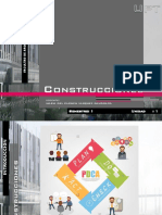 CONSTRUCCION MATERIALESS.pdf