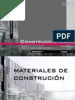 CONSTRUCCION MATERIALES COMPLEMENTO-aldo.pdf