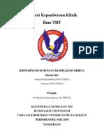 FIX RHINOSINUSITIS DENGAN KOMPLIKASI ORBITA.docx
