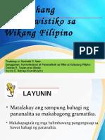 bahagingpananalita-171106104815