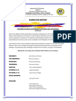 Final-Narrative-Report-Part-1.docx