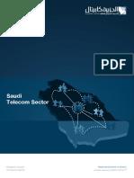 Saudi Telecom.pdf