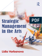 Lidia Varbanova - Strategic Management in the Arts-Routledge (2012).pdf