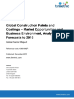 Global Construction Paints and Coatings.pdf