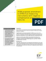Prepayment Option.pdf