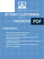 how-to-attract-customers-with-facebook.pdf