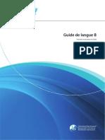 French B program in French.pdf