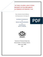 obrada c263.pdf