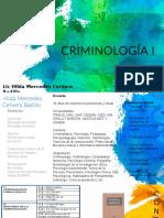 criminologia I.pptx