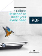 brochure_eclipse-compressed-1-8.pdf