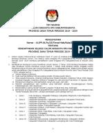 Pengumuman-Pendaftaran-kpu-kab-kota.pdf