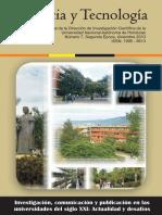 Revista-Ciencia-y-Tecnologia-No.-7-lite.pdf