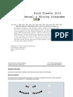 123640072-Ford-Fiesta-Workshop-Manual-2011.pdf