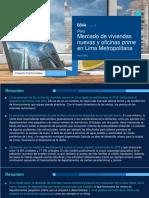 MercadoViviendasNuevas_OficinasPrime_Lima.pdf