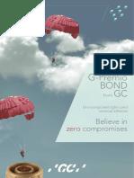 LFL_G-Premio_BOND_en.pdf