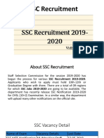 SSC Recruitment.pptx
