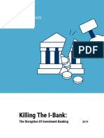 CB-Insights_Disruption-Investment-Banking.pdf