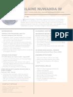 Arsip Pta Kendari.go.Id CONTOH Data Pendukung RABPTAPA Operasional Dan Pemelihraan