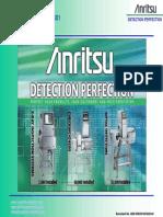 metal_detection_101_anritsu.pdf