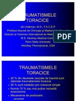 Trauma-Toracica-curs.pdf