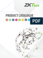 general-catalogue-2018-zkteco.pdf