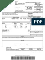 segunda-via-fatura-174000886826.pdf