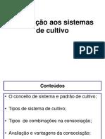 Apr_Sistemas de Cutivo-2018!1!1
