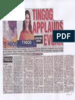 Peoples Tonight, Apr. 22, 2019, Tngog applauds EVCAA.pdf