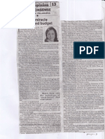 Philippine Star, Apr. 22, 2019, The miracle of vetoed budget.pdf