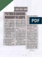 Remate, Apr. 22, 2019, P1B Pork ni Bingbong hinahanap ng Kampil.pdf