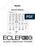 ecler_nuo4_controller_service_manual.pdf