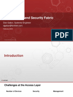 FortiSwitch and Security Fabric v2_Public.pdf