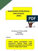 MATERI MKE SNARS.pdf