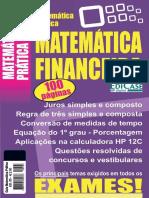 Guia.Matemática.Prática.Ed.03.2019.pdf