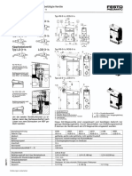 390771_de_32_Wegeventile_mechanisch_betaetigt.pdf