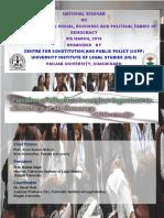 National Seminar Final