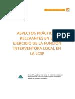 Contratación.pdf