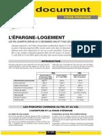 conseil_864_e21 PEL 2002