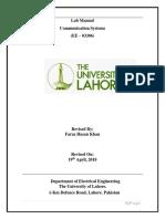 Lab Manual Communication System.pdf