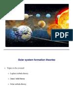 Astronomy_SolarSystemFormation_L4.pdf