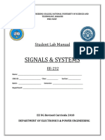 Signals and Systems Manual (3).docx