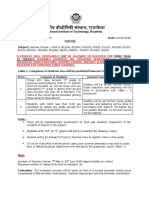 03052018164130494.pdf