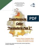 0Formulario Pep 1.pdf