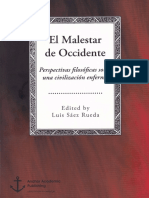 Sáez_Malestar_de_Occidente.pdf