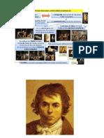 Jacques Louis David, 1748-1825