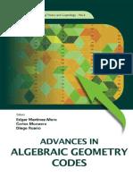 Advances In Algebraic Geometry Codes.pdf