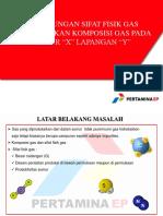 MKKD101420191052Sifat Fisik Calculation