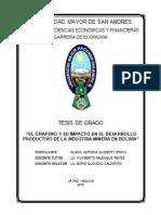 T-2141.pdf