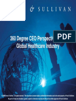 360degreeceohealthcare-1276051527546-phpapp02.pdf