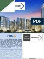 cbm_engineers_india_portfolio_midrise_buildings_optimisation_in_midrise_buildings.pdf